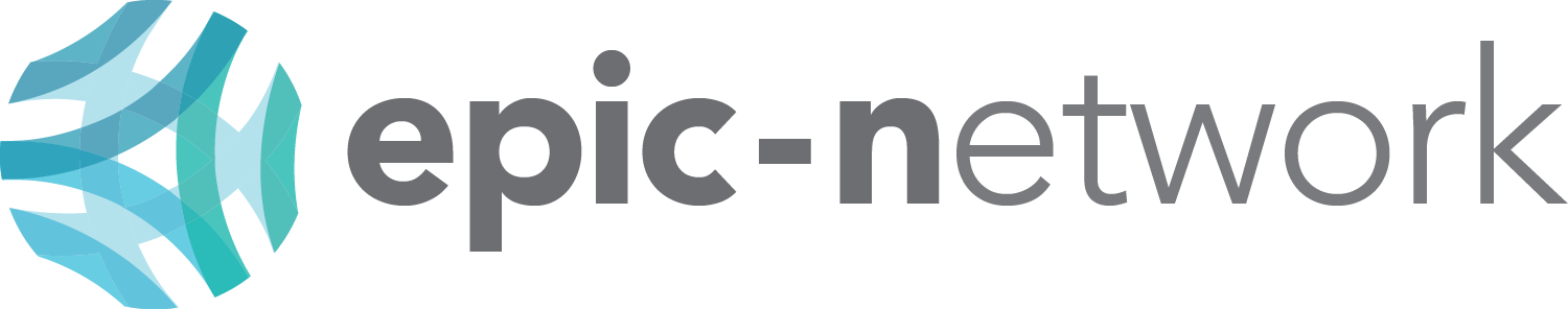epic-network logo